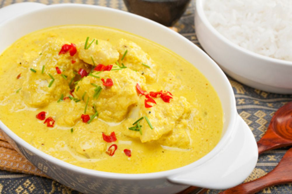 10% Off Takeaway at Malabar Indian Takeaway